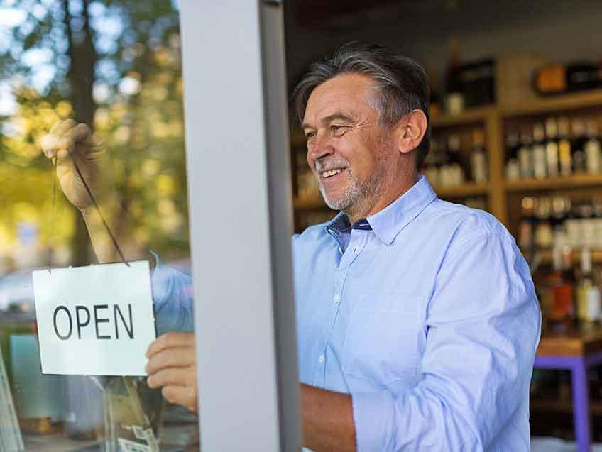 Buzz Worthy Marketing Advice for small businesses Lafayette LA