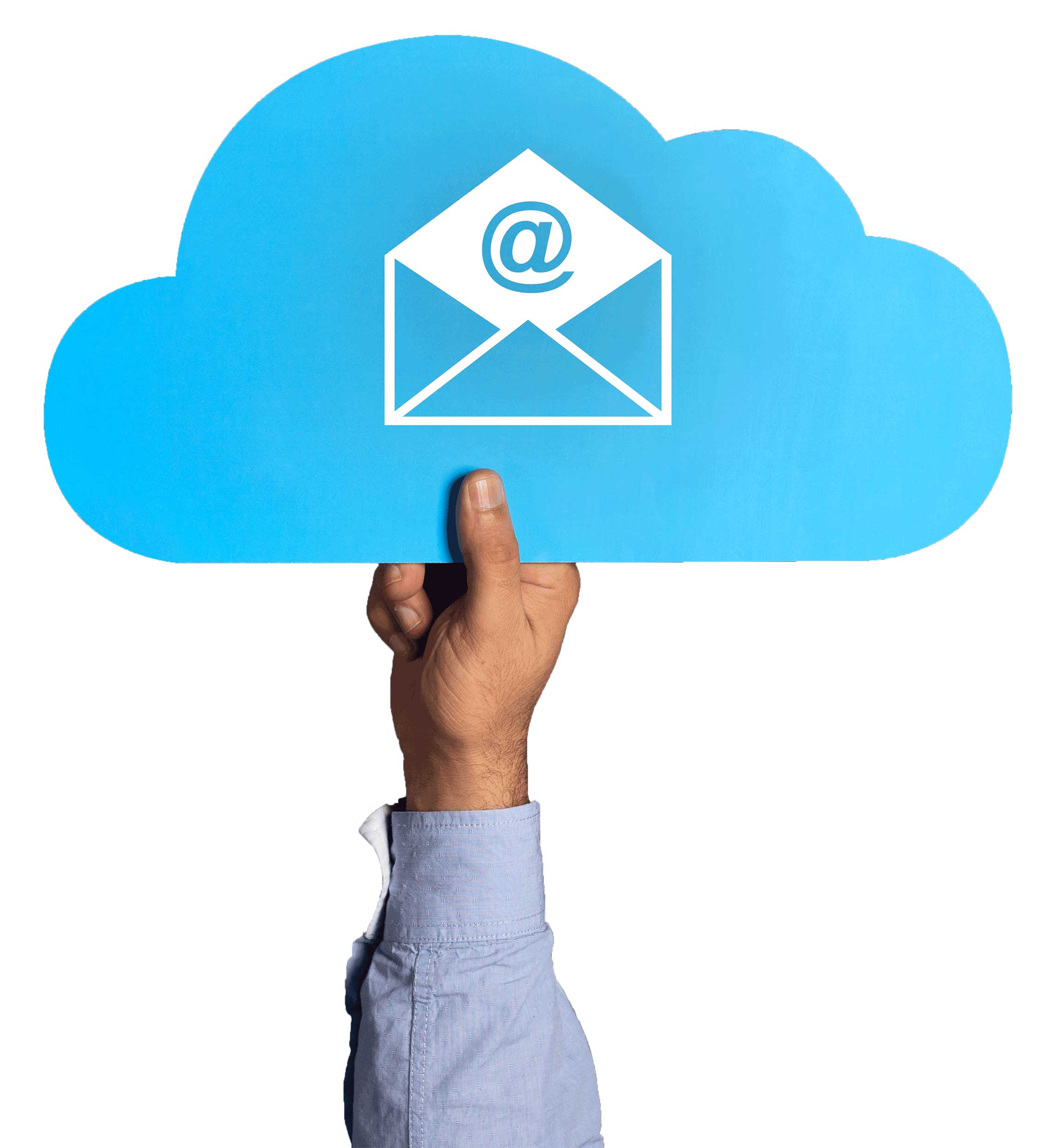 email marketing for small businesses lafayette la